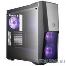 CoolerMaster MasterBox MB500 [MCB-B500D-KGNN-S00]