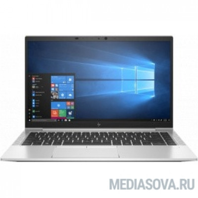 HP EliteBook 840 G7 [1J6D5EA] Silver 14