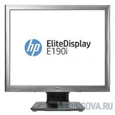 LCD HP 19