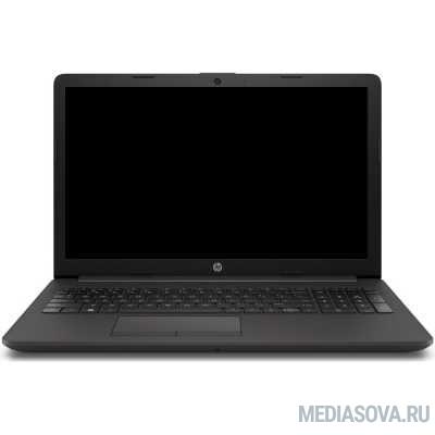HP 250 G7 [197P4EA] dk.silver 15.6