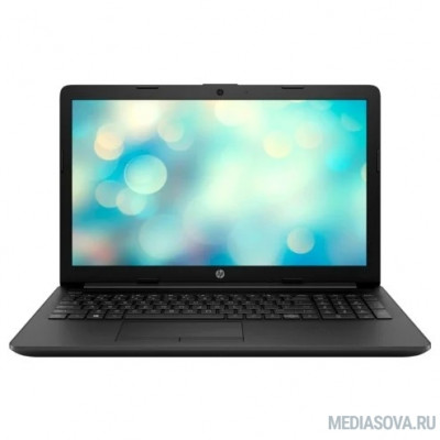 HP 15-db1274ur [24D42EA] black 15.6