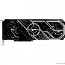 PALIT RTX 3080 10GB   GAMINGPRO > GDDR6X 320b, HDMI DPx3  (RET) NED3080019IA-132AA Ret