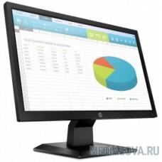 LCD HP 19.5