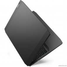 Lenovo IdeaPad 3 15ARH05 Gaming [82EY009LRK] Black 15,6