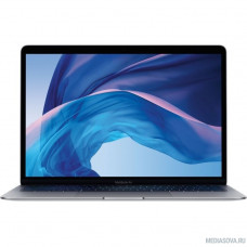 Apple MacBook Air 13 Early 2020 [Z0X8000GP, Z0X8/9] Space Gray 13.3