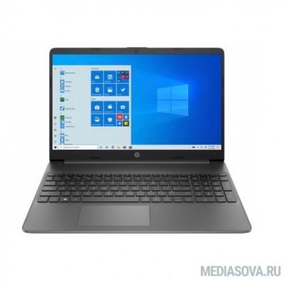 HP 15s-eq1129ur [22V36EA] grey 15.6