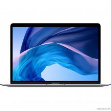 Apple MacBook Air 13 Early 2020 [Z0X8000N9_NK, Z0X8/10_NK] Space Gray 13.3
