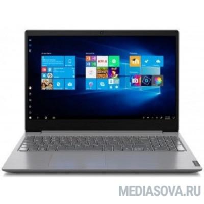 Lenovo V15-ADA [82C70010RU] grey 15.6