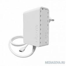 MikroTik PL7400 Адаптер Powerline с выходом USB для линеек hAP lite / hAP mini и mAP