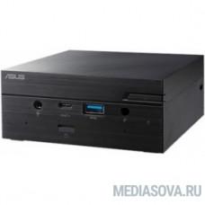 Asus PN62S-BB3040MD [90MR00A1-M00400] DM i3 10110U/DOS