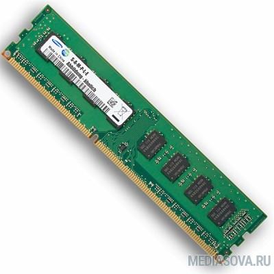 Оперативная память  Samsung DDR4 DIMM 8GB M378A1K43EB2-CVF PC4-23400, 2933MHz