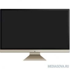 Asus A46UAK-BA006T [90PT0251-M03740] black 27