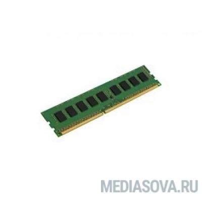 Оперативная память Foxline DDR3 DIMM 4GB (PC3-10600) 1333MHz FL1333D3U9S-4G