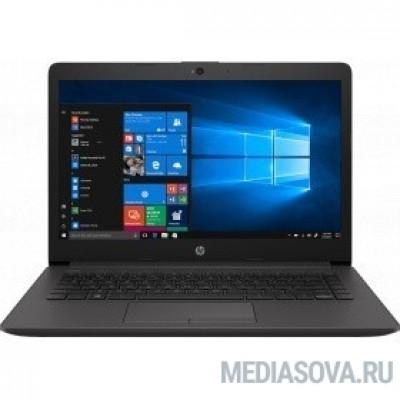 HP 240 G8 [2X7J3EA] 14