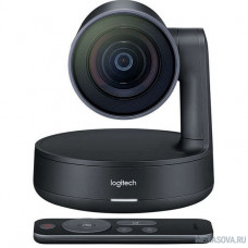 960-001227 Logitech ConferenceCam Rally