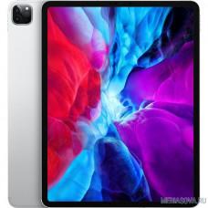 Apple iPadPro 12.9-inch Wi-Fi 128GB - Silver [MY2J2RU/A] (2020)