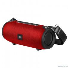 Defender Enjoy S900 красный, 10Вт,BT/FM/TF/USB/AUX