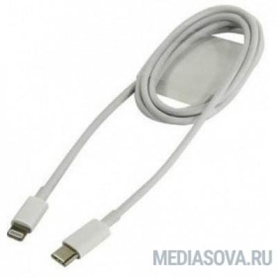 Кабель Xiaomi Mi Type-C to Lightning Cable 1m (BHR4421GL)