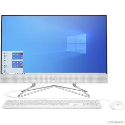 HP 24-df1002ur [2S7Q5EA] white 23.8