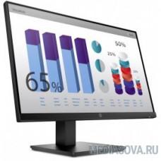LCD HP 23,8
