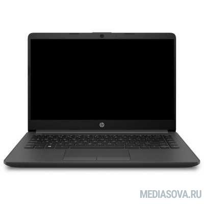 HP 240 G7 [202Z7EA] 14