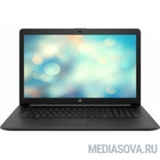HP 15-da3032ur [249Y9EA] black 15.6