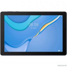 Huawei MatePad T 10 2+32 WiFi Deepsea Blue  [53011FAS]