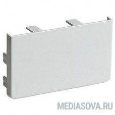 Legrand (1175120) Заглушка ЗГЛ-100х60