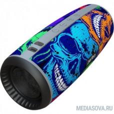Perfeo Bluetooth-колонка