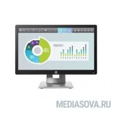 LCD HP 20