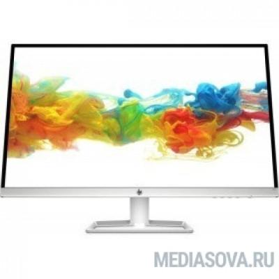 LCD HP 31.5