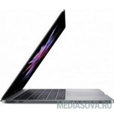 Apple MacBook Air 13 Late 2020 [MGN73RU/A] Space Grey 13.3'' Retina (2560x1600) M1 chip with 8-core CPU and 8-core GPU/8GB/512GB SSD (2020)