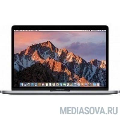 Apple MacBook Pro 13 Late 2020 [Z11B0004U, Z11B/5] Space Grey 13.3'' Retina (2560x1600) Touch Bar M1 chip with 8-core CPU and 8-core GPU/16GB/512GB SSD (2020)