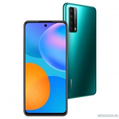Huawei P smart (2021) Crush Green [51095YQE]