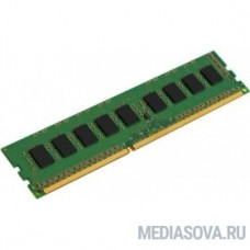 Foxline DDR4 DIMM 16GB FL2400D4U17-16G PC4-19200, 2400MHz