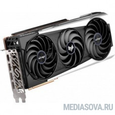 Sapphire RX 6900 XT NITRO+ OC GAMING 16GB  (11308-01-20G ) RET