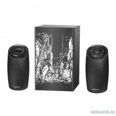 Defender G26 26Вт, Bluetooth/AUX/FM/MP3/USB