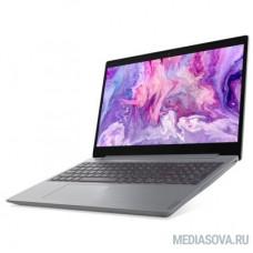 Lenovo IdeaPad L3 15IML05 [81Y300BHRE] Platinum Grey 15.6