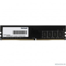 Patriot DDR4 DIMM 32GB PSD432G32002 PC4-25600, 3200MHz