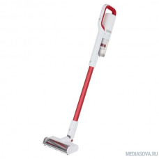Xiaomi Roidmi Cordless Vacuum Cleaner (S1S) Red [XCQ08RM]