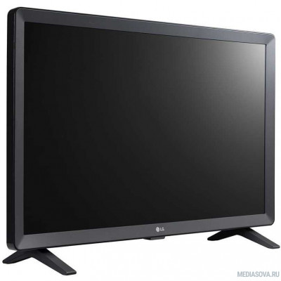 Телевизор LG 24TL520V-PZ (24