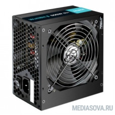 Zalman <XE> ZM500-XE II Wattbit 500 83+