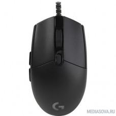 Мышь Logitech G PRO Wired Gaming Mouse LIGHTSPEED HERO 16K (910-005440)