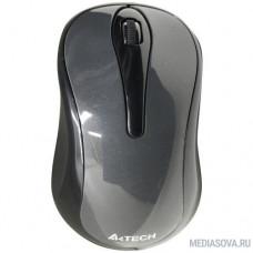 Мышь A4TECH G7-360N-1,графит