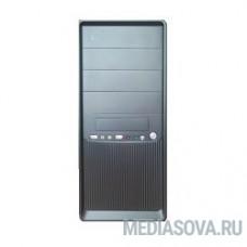 MidiTower SP Winard 3010 2*USB2.0, audio, reset, ATX, 450W, 120mm