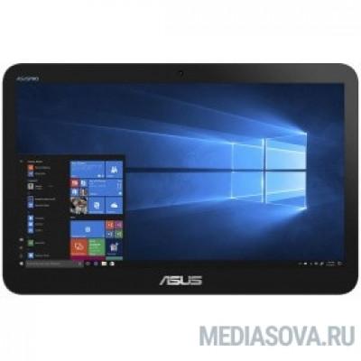 Asus V161GAT-BD032DC [90PT0201-M06740] black 15.6