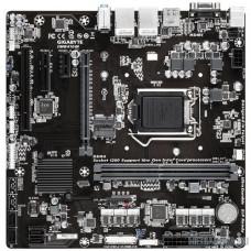 Gigabyte GA-IMB410M RTL