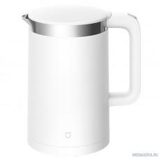Xiaomi Mi  Smart Kettle Pro Умный электрический чайник [BHR4198GL]