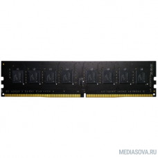 Geil DDR4 DIMM 8GB GP48GB2666C19SC PC4-21300, 2666MHz