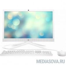 HP 21-b0020ur [2S8B4EA] white 20.7
